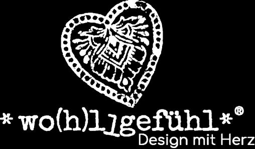 Logo-fu_CC_88r-teaser-1024x599